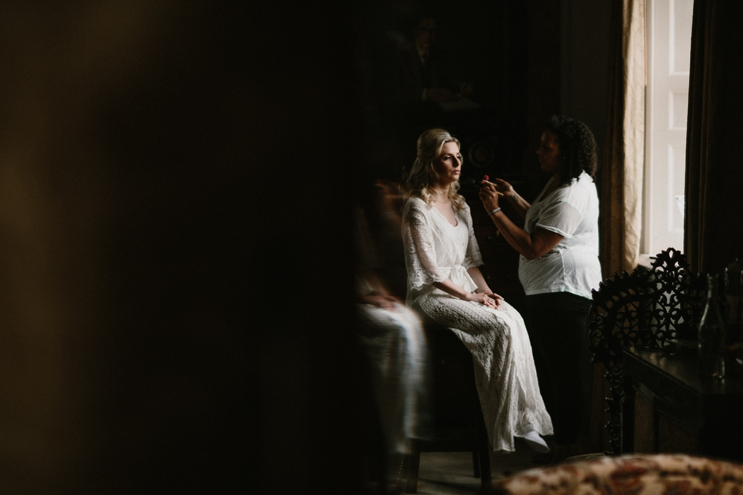 ireland bride, ireland wedding, ireland wedding photographer
