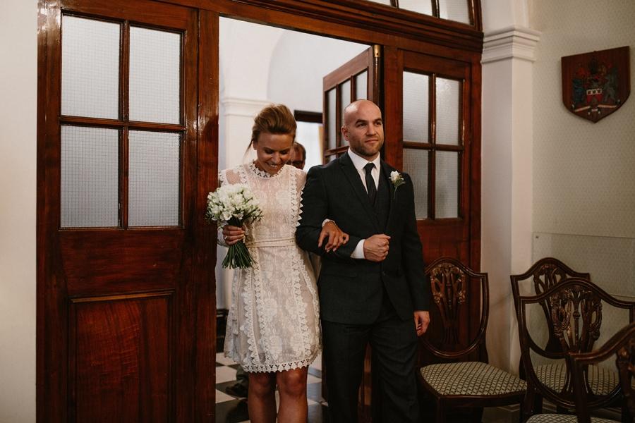 Chelsea Town Hall wedding, London Town Hall wedding