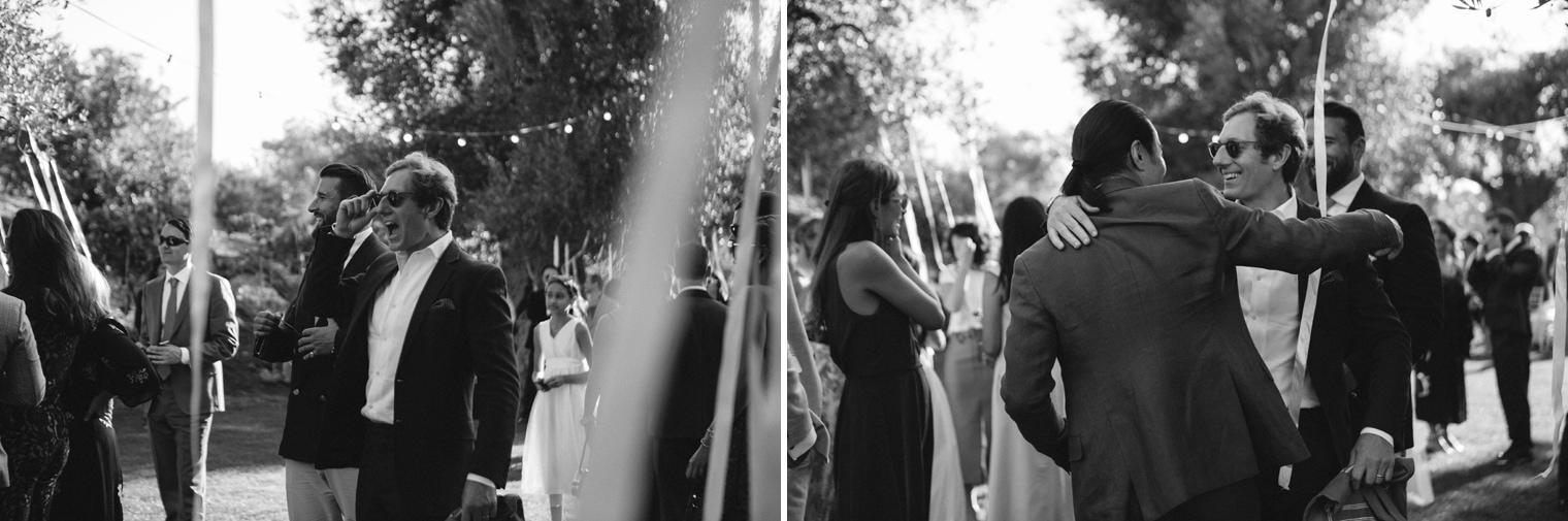 Italy wedding photographer
