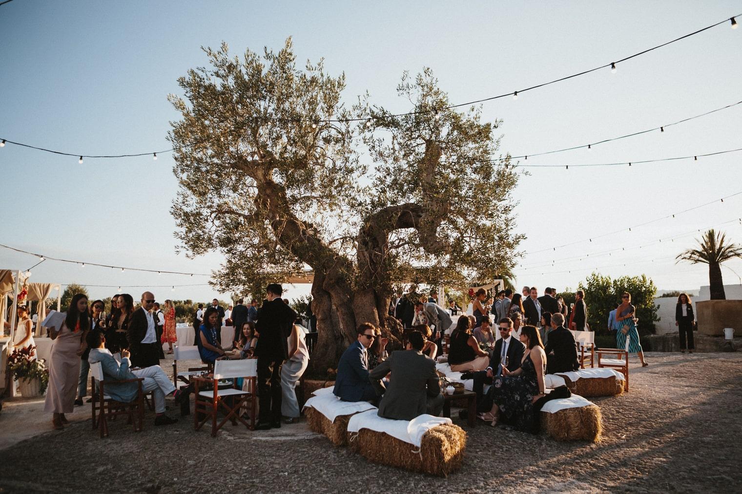 masseria de torre coccaro wedding
